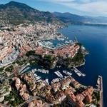 Monaco FF