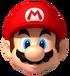 Nintendomariomario