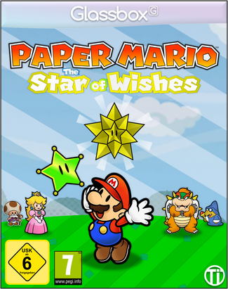 PaperMarioSOW-Cover.png