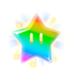 RainbowStar SM64S