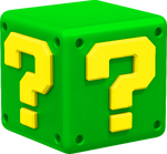 SB2? Block recolor 7