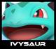 SSBCalamity - IvysaurIcon