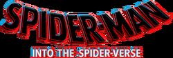 SpiderverseLogo