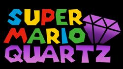 Super Mario Quartz