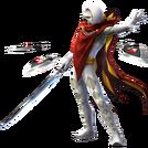 300px-Ghirahim Demon Blade - HW