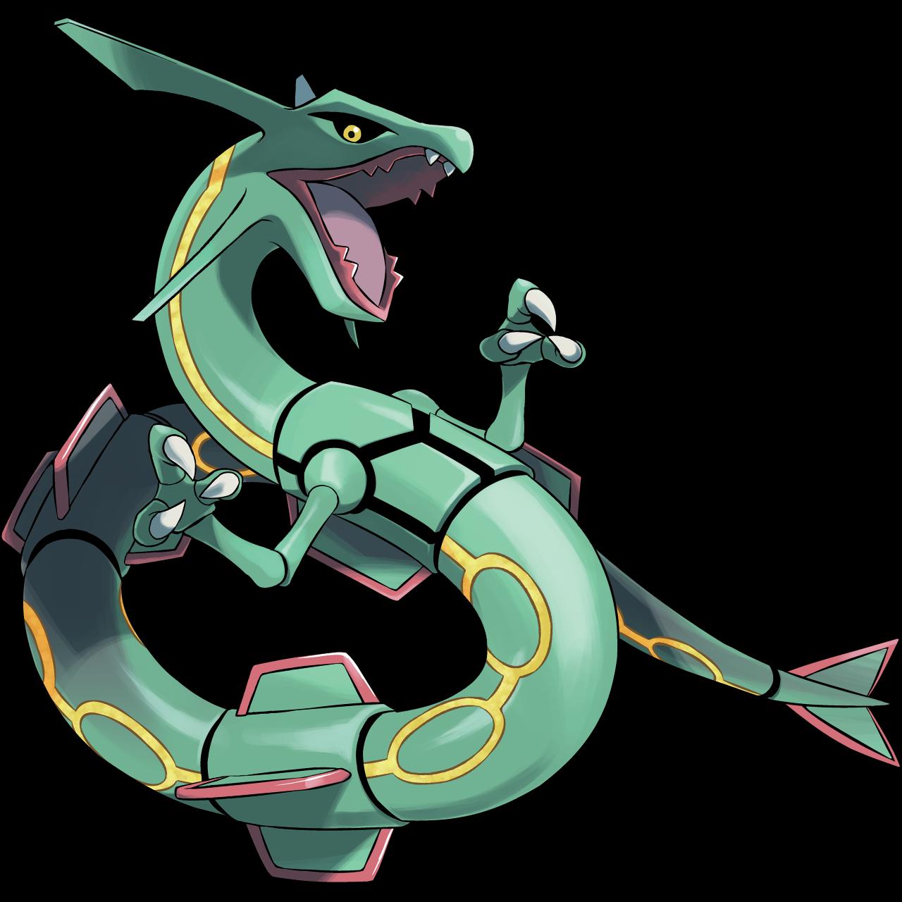 ポケモン oras wiki | 7331 イラス