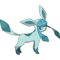 471Glaceon