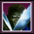 ACL JMvC icon - Scissorman