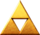 ALBW Triforce