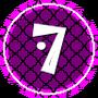 BingoTable 7