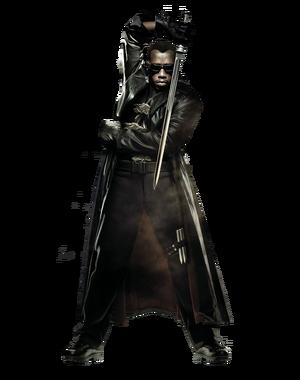BladeKillTeams