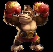 Boxer DK PM