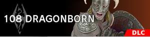 Dragonborn banner