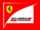 Ferrari F1 Logo2.png