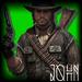 JohnSelectionBox