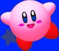 Kirby NRI