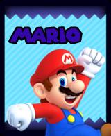 MK8-Mario