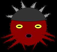Octohelm