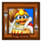 SB2 King Dedede Icon