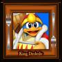 SB2 King Dedede Icon
