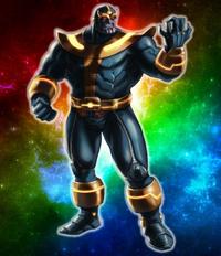 ThanosAltercation