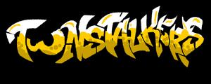 Toonstalkers logo design 2017