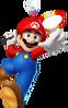 150px-Mario 1