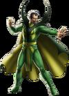 Baron Mordo Marvel