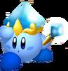 Crystal Kirby KDL3D