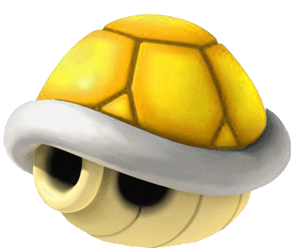 File:Gold Shell.png