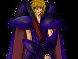 Hades (BoB)