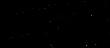 JSSB stage logo - Tomodachi Life