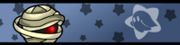 KRPG reveal Ghost