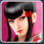 Kazumi Icon