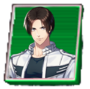 Kyo Icon