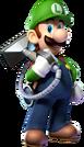 Luigi (Poltergust 5000)