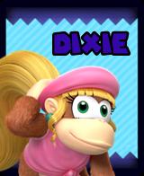 MK8-Dixie