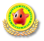 MTO- Luma Red Icon