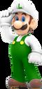 ManyxMore Luigi alt 1