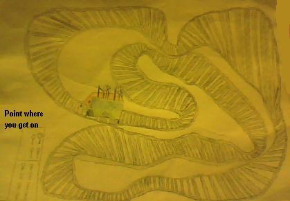 File:Mr. sew'n's backwards coaster.jpg