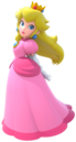 Princess peach 2