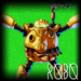 RoboSelectionBox