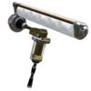 S2 Weapon Main Dynamo Roller