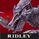 SSB Beyond - Ridley