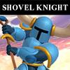 ShovelKnightSSBVS