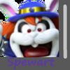 Spewart Image