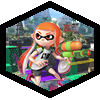 SplatoonResources