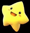 Starfy SSB stock icon