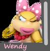Wendy Image