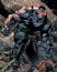 250px-Bane Batman Vol 3 18